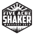 Five Acre Shaker Logo