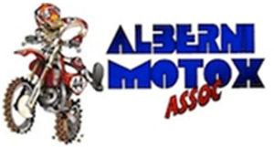Alberni Motox Association