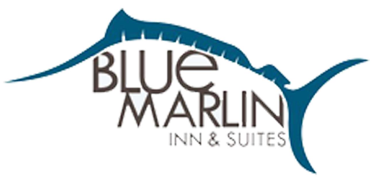 Blue Marlin Inn & Suites