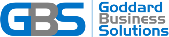 Goddard Business Solutions