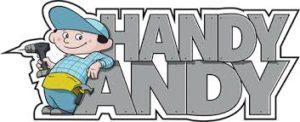 Handy Andy Logo