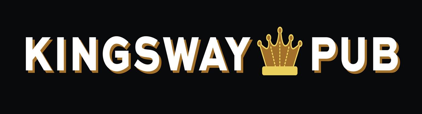 Kingsway Pub