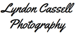 Lyndon Cassell Photography