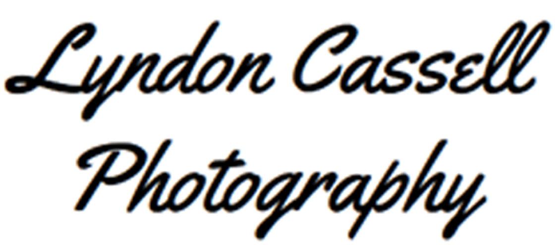 Lyndon Cassell Photography