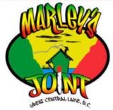 Marley's Joint