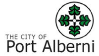 City of Port Alberni