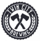 Twin City Brewing Logo
