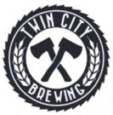 Twin City Brewing Logo