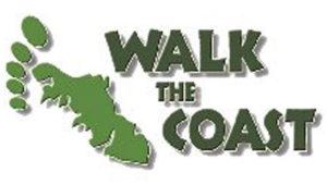 Walk The Coast