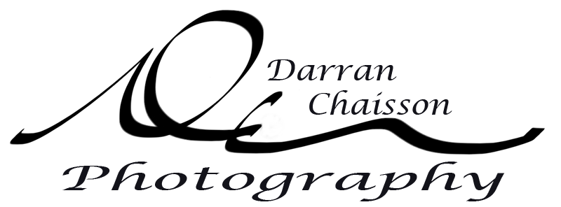 darren chaisson photography