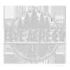 Five Acre Co Logo